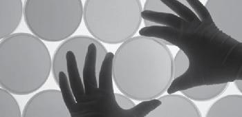 Съвременни възможности за превенция на злокачествените тумори при жената