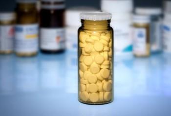 Бета Глюкан повишава ефективността на антибиотичната терапия