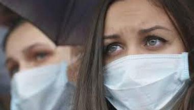 Имунобор Бронхо e изключително подходящ в сегашната ситуация на чести инфекции на дихателната система – вирусни, бактериални и гъбични