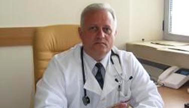 Приложение на Imunobor Broncho по време на остри респираторни инфекции