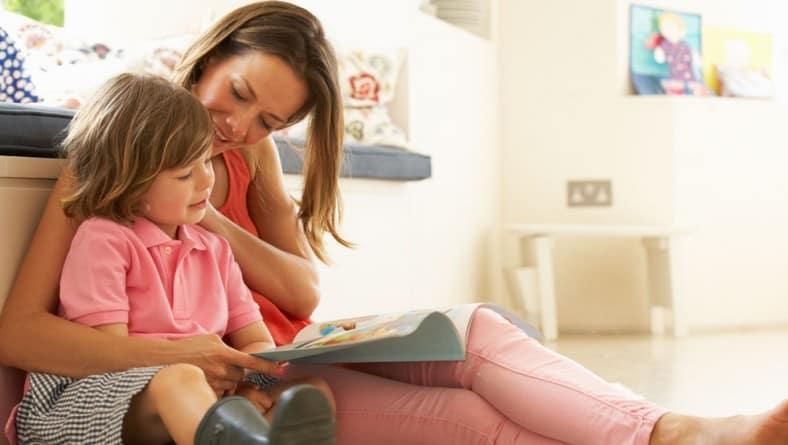 Имунобор Кидс сироп – здраве за малките, удобство за родителите