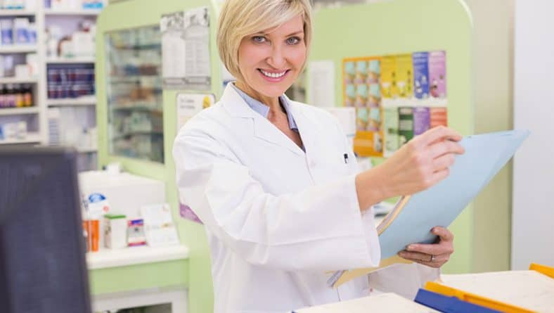 Оксибор Форте осигурява мощна антиоксидантна защита на клетъчно ниво!