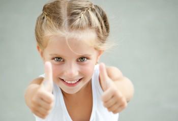 Имунобор Уро ускорява ефекта от лечението на острия пиелонефрит в детска възраст!