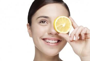 Как витамин C подпомага действието на бета глюкан?