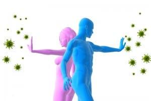 Бета глюкан – имуномодулаторът на бъдещето