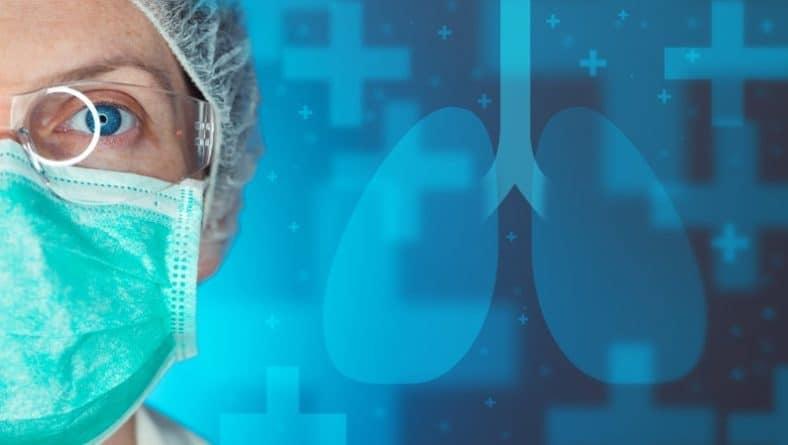 Остър бронхит след грип – как да се справим?