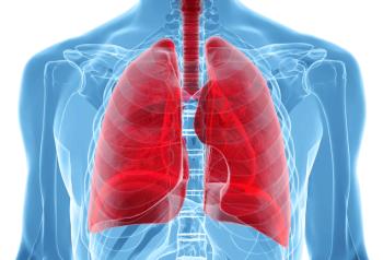 Имаме ли нужда от имуномодулатор при остър бронхит?