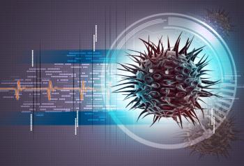Имунобор Бронхо – специфичен имуностимулатор при грип!