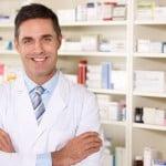 bigstock-Portrait-American-pharmacist-a-31745873