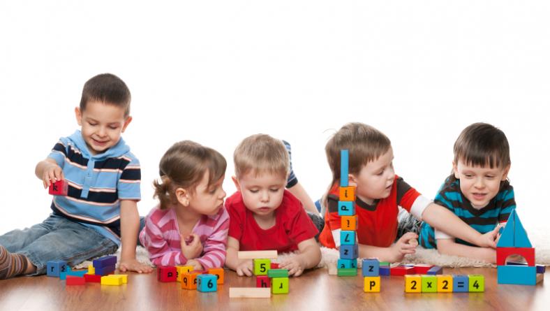Защо Имунобор Кидс Сироп е най-подходящият имуностимулатор за деца?