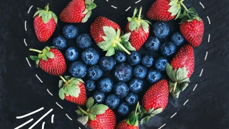 Хранене при синдром на раздразненото дебело черво – кои са основните правила?