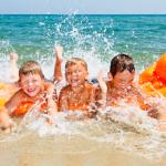 """Седем спасителни съвета за родители, чиито деца са засегнати от """"летен грип""""! (част 1)"""