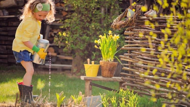 Здрава чревна флора с прием на пробиотици през лятото