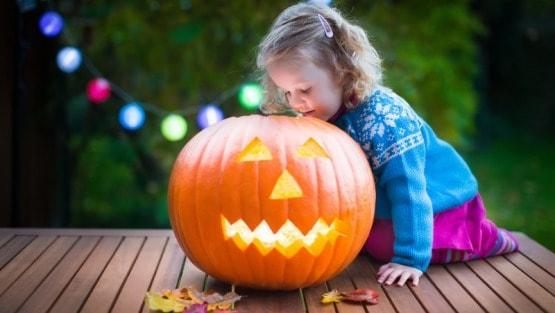 С Имунобор Кидс Актив Сироп детето ми се чувства добре и ходи редовно на детска градина!