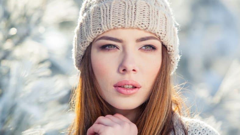 Кои са типичните за зимата оплаквания от страна на организма ни?