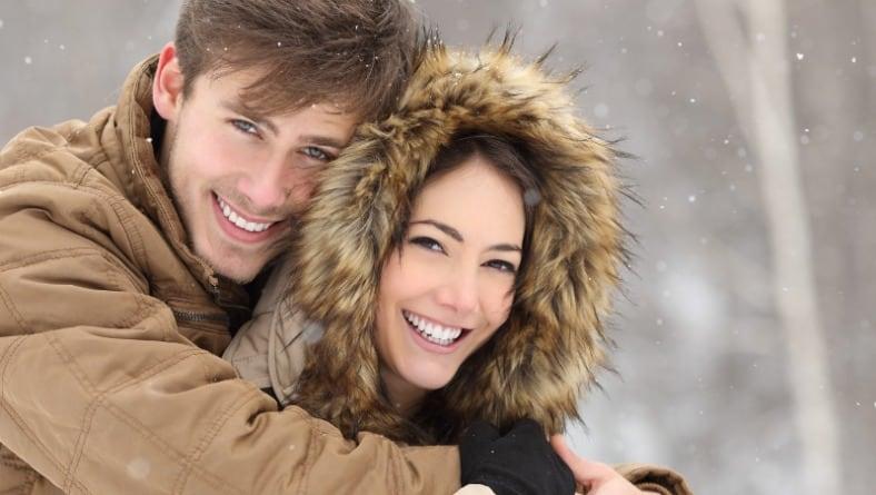 Силен имунитет през зимата – гаранция за здраве!