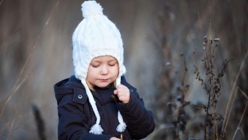 Пробиотици за деца – 3 научно доказани ползи