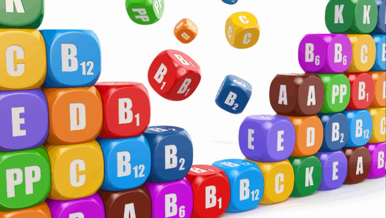 Бета глюкан и витамин C за мощна имунна система