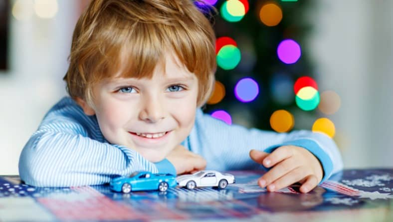 Имунобор Кидс Капсули – прекрасен продукт за детската възраст!