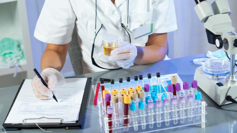Фамилия Имунобор вече предлага уникално решение и при остра уроинфекция