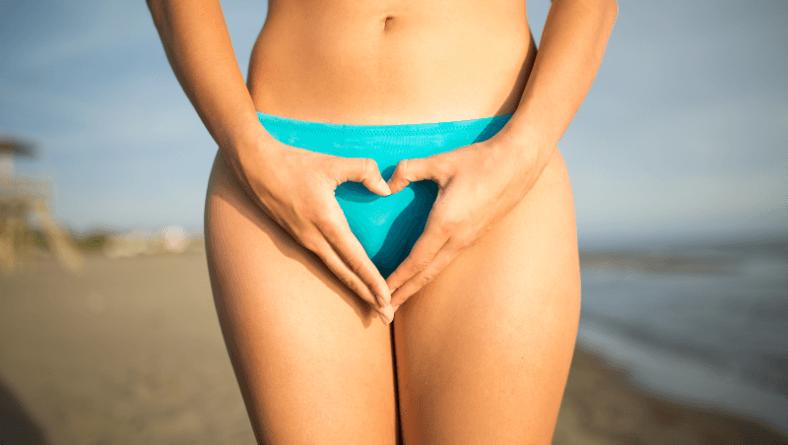 Остър уретрит – втората най-честа уроинфекция
