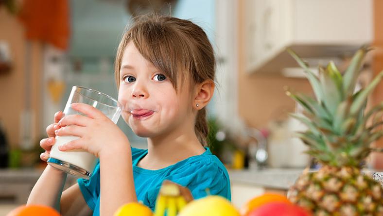 Хранителна алергия през лятото – на какво може да разчитате?