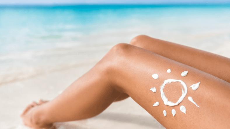 Уринарни инфекции през лятото – за успешното им лечение