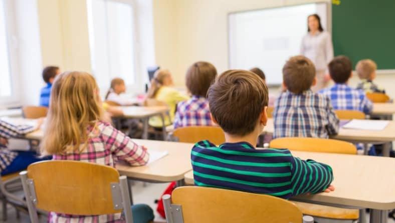 Често боледуване при децата – спрете порочния кръг!