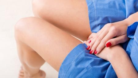 Какво повишава риска от уроинфекция през лятото?