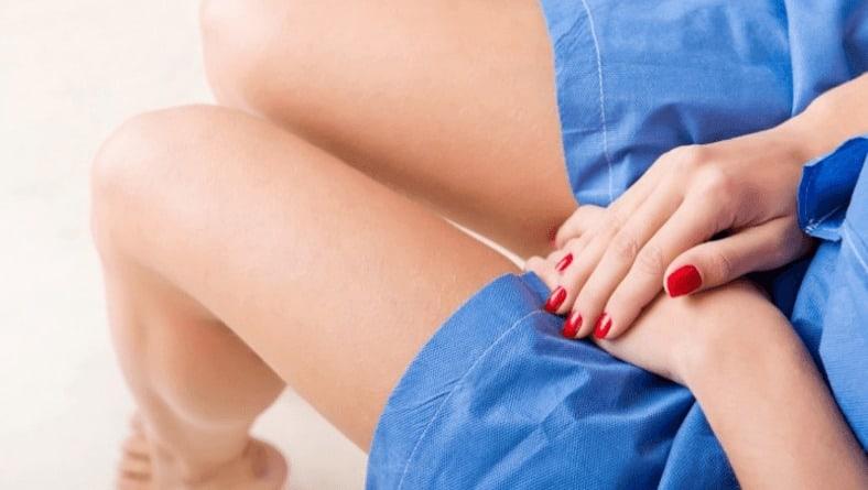 Лятото носи висок риск от хронична уринарна инфекция