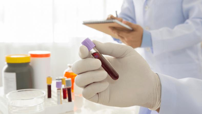 Ентеровируси – най-честата форма на летен вирус