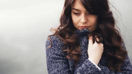 Синдромът на хронична умора атакува и през есента
