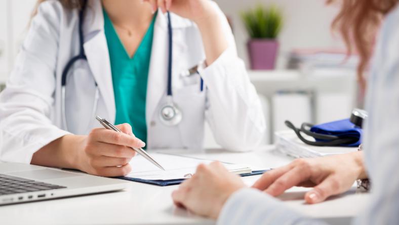 5 по-малко познати усложнения след грип