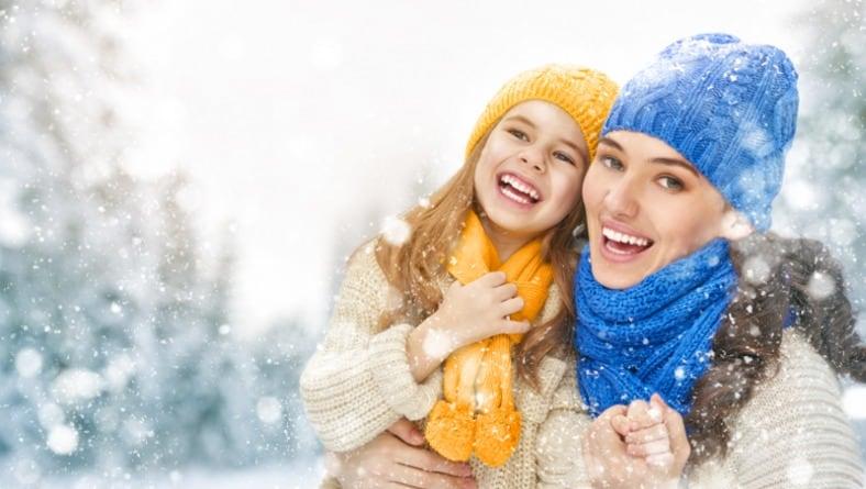 Мощна подкрепа при грипни състояния