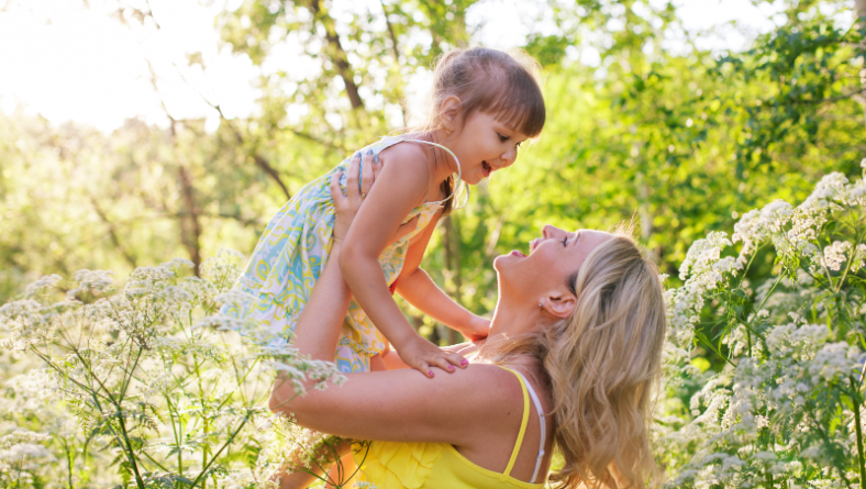 Имунна толерантност към алергени – роля при децата