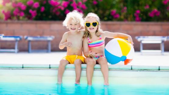 Цистит при деца – как да го разпознаем и лекуваме?