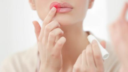 Херпес на устната – трайното решение е едно!