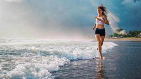 Честото физическо претоварване води до имунен срив