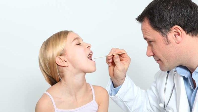 Аденовирус – честа причина за летни инфекции при деца