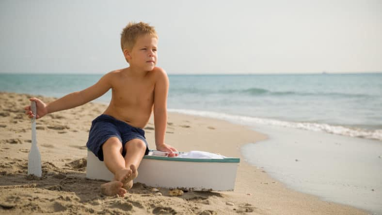 Остър пиелонефрит при деца – причини, симптоми и лечение