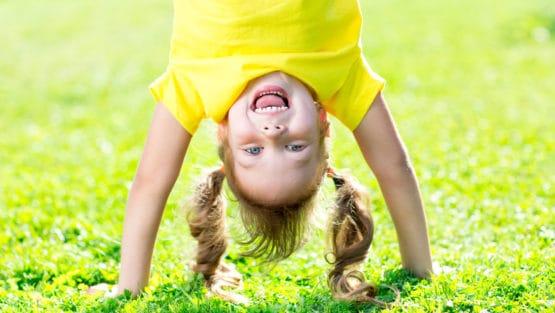 Имуностимулатори за деца под 6-годишна възраст