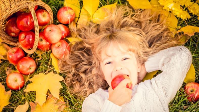 Предпазване от настинка и грип – полезни есенни съвети