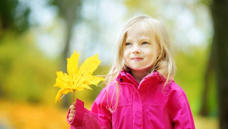 Респираторни вирусни инфекции през есента