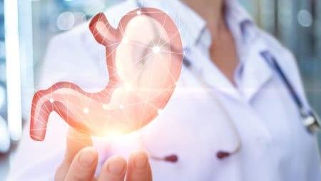 3 признака за наличие на дисбактериоза