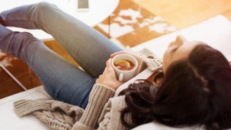 Настинка – причини и правилен подход на лечение