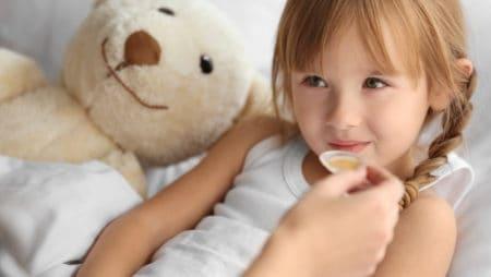 Нов грипен вирус! Какво трябва да знаем за него?