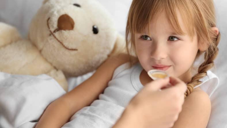 Нов грипен вирус – ето какво трябва да знаем за него!