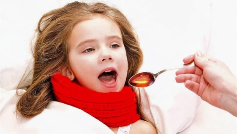 Повторно заразяване с грип – как да се предпазим?