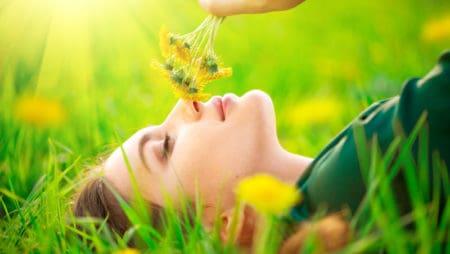 Алергии през пролетта – фактори, които обострят проявите