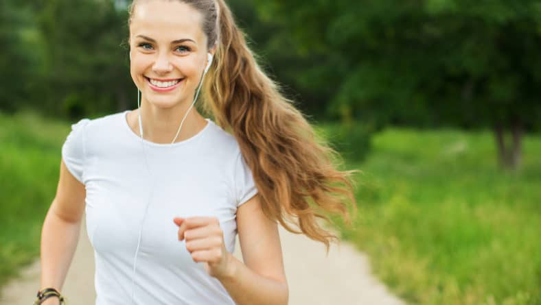 Синдром на раздразненото дебело черво – овладяване на симптомите